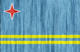 Aruba free flag (small)