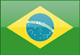 Brazil free flag (small)