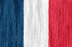 France flag - small - style 2