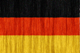 Germany flag - small - style 2