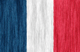 Martinique flag - small - style 2