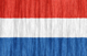Netherlands flag - small - style 2