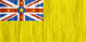 Niue flag - small - style 2