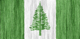 Norfolk Island flag - small - style 2