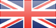 United Kingdom flag - small - style 3